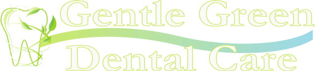 Gentle Green Dental Care LLC